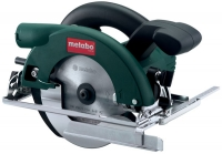 Дисковая пила Metabo KS 54 SP 620012000
