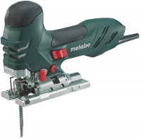 Лобзик Metabo STE 140 Industrial 601401000