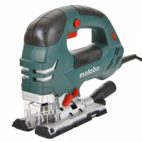 Лобзик Metabo STEB 140 Industrial 601402000