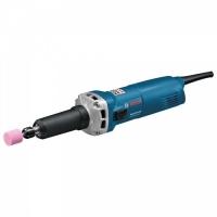 Прямошлифовальная машина Bosch GGS 28 LCE 0601221100