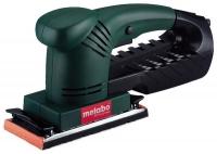 Плоскошлифовальная машина Metabo SR 10-23 Intec 601024000