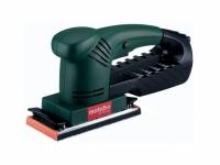 Плоскошлифовальная машина Metabo SR 180 Intec 601022500