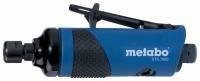 Пневматическая прямошлифовальная машина Metabo STS 7000 901006040