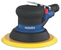 Пневматическая шлифмашина эксцентриковая Metabo ES 7700 901061017