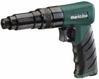 Пневмогайковерт Metabo DS 14 604117000
