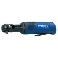 Пневмогайковерт Metabo RS 1100 0901063265