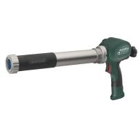 PowerMaxx KP-каркас Аккумуляторный картриджный пистолет для герметика Metabo 602117850