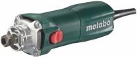 Прямошлифовальная машина Metabo GE 710 COMPACT 600615000