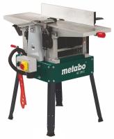 Рейсмусовый станок Metabo HC 260 C-2.8 WNB 0114026100