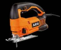 AEG STEP70 Лобзик 4935412900