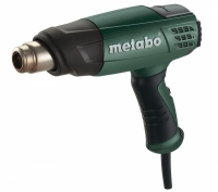 Технический фен Metabo H 16-500 601650000