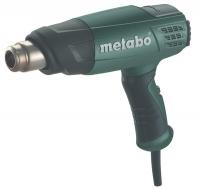 Технический фен Metabo HE 23-650 Control 602365000