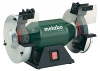 Точило Metabo DS 150 619150000