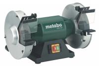 Точило Metabo DSD 250 619250000