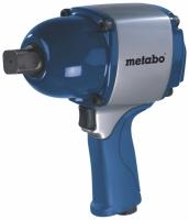 Ударный пневмогайковерт Metabo SR 4500 0901059764