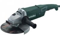 Болгарка Metabo W 2000 230 606420000